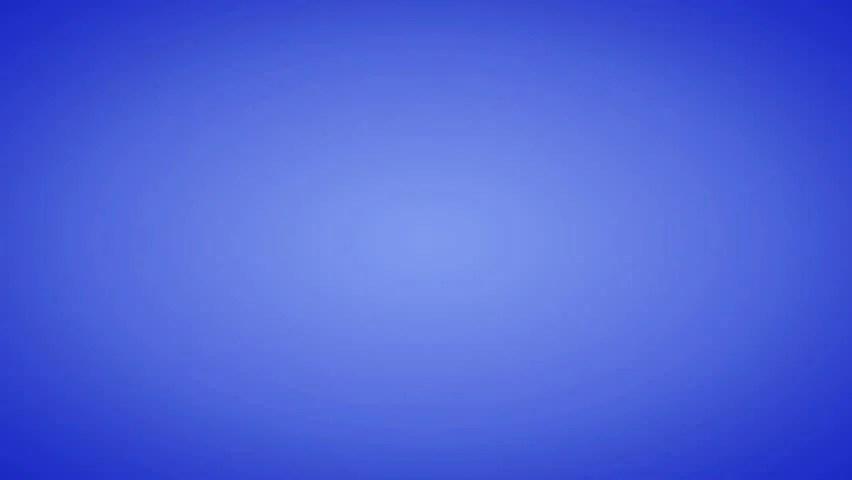 Simple Blue Violet Gradient Background Design \u2026 - Royalty Free Video