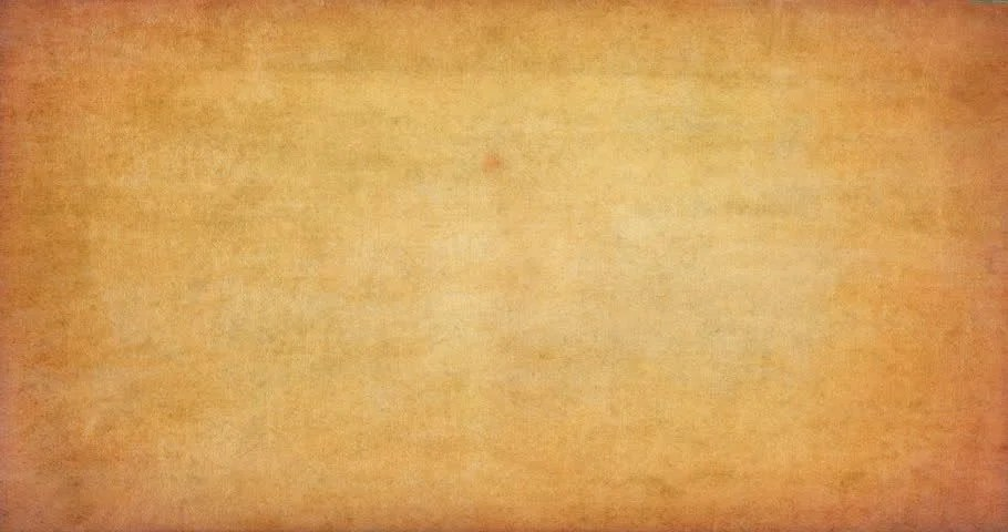 Old Paper Wallpaper Hd Burning Paper Camera Transition Left Stock Footage Video