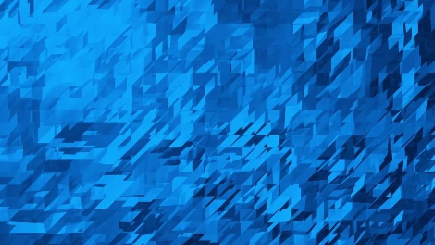 3d Moving Wallpapers For Pc Free Download Abstract Background Of Texture Glass Glass Wall Of Moving