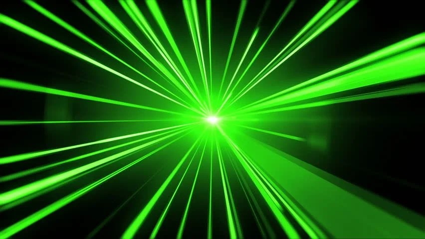 Shutterstock Hd Wallpapers Green Laser Show Green Laser Show Laser Curtain And Fog