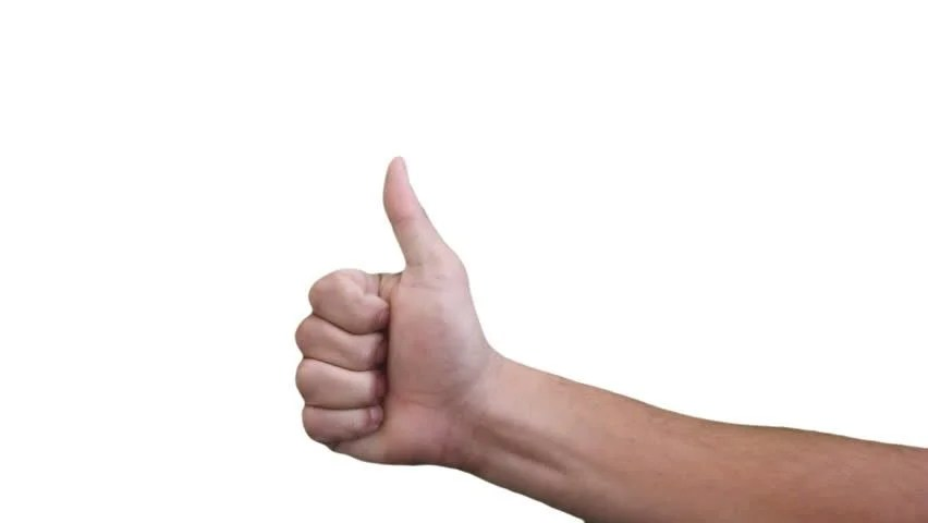 Job Well Done Stock Footage Video 1262002 Shutterstock - job well done
