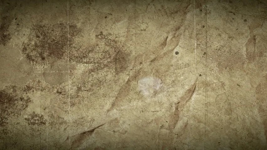 Grunge Wallpaper Hd Stock Video Of Background With Old Paper 429619