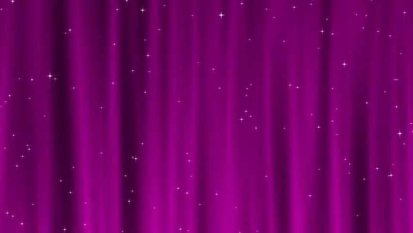 Falling Stars Live Wallpaper Stock Video Clip Of This Perfectly Seamless No Fade Loop