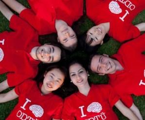 ODTÜ kanser teşhisine yeni yazılımla uluslararası yarışmada dünya dördüncüsü oldu