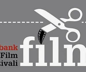 Akbank Kısa Film Festivali Ulusal ve Uluslararası Yarışma