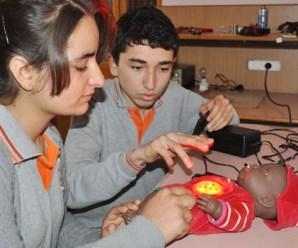 Erasmus Mesleki Eğitim Hareketlilik Proje Başvurusu
