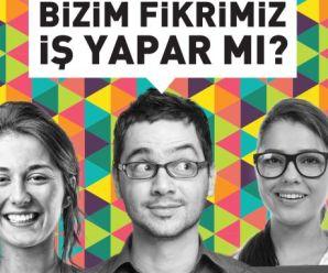 TÜSİAD Bu Gençlikte İŞ Var! Yarışması – Ödül 75 000 TL