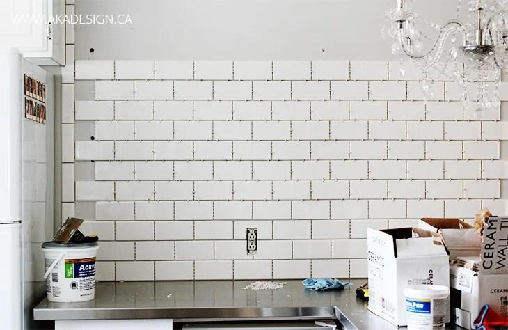 subway tile tile kitchen backsplash kitchen backsplash ideas kitchen install subway tile kitchen backsplash