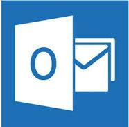 Configurer un compte de messagerie avec Outlook 2013