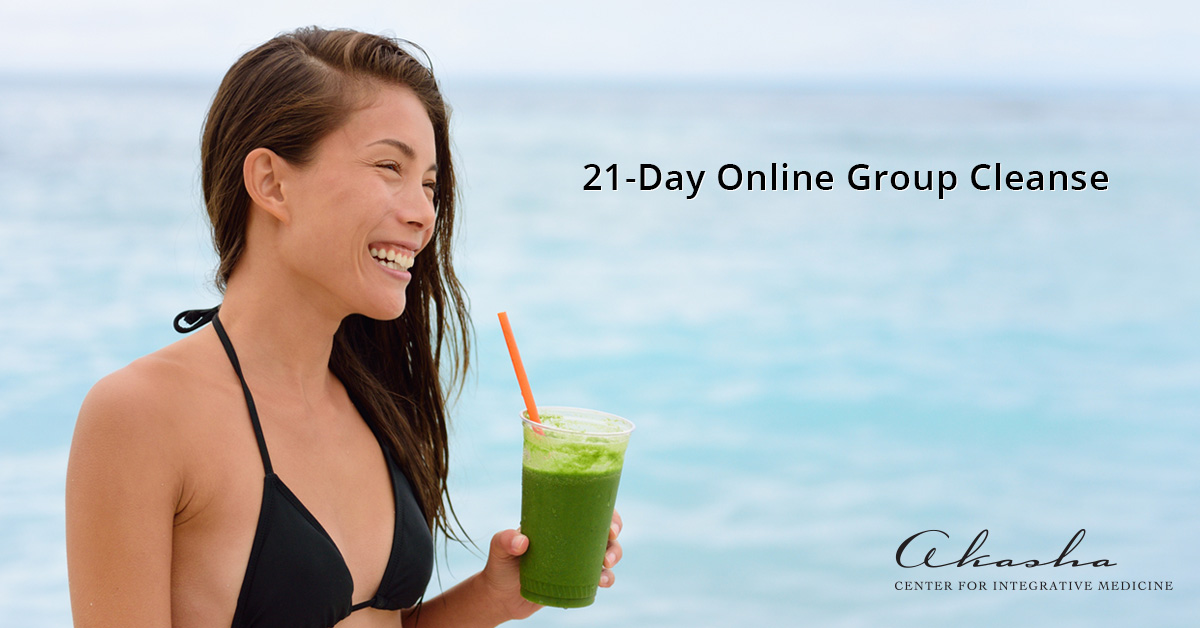 Online Calendar Group Medical Insurance M State Medical Coding And Insurance Group Cleanse Detox Reset And Renew Yourself For 2016 The