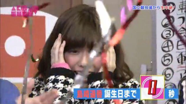 AKB48-SHOW!---23_paruru_03