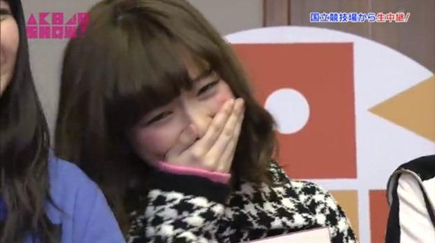 AKB48-SHOW!---23_paruru_18