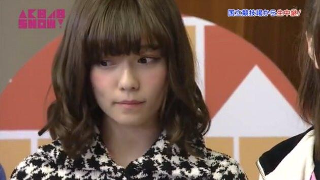 AKB48-SHOW!---23_paruru_19