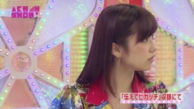 AKB48 SHOW!#25_akb_04