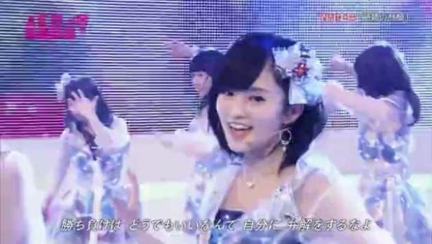 AKB48SHOW!#25_nmb48