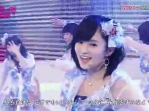 AKB48SHOW!#25_nmb48