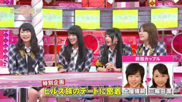 140423恋愛総選挙ep04_01