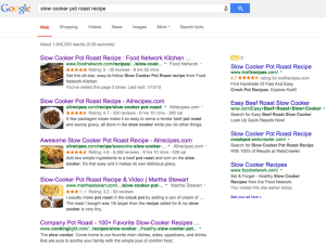google-pot-roast-example