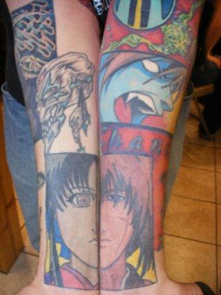 anime-manga-game-ita-tattoo-3