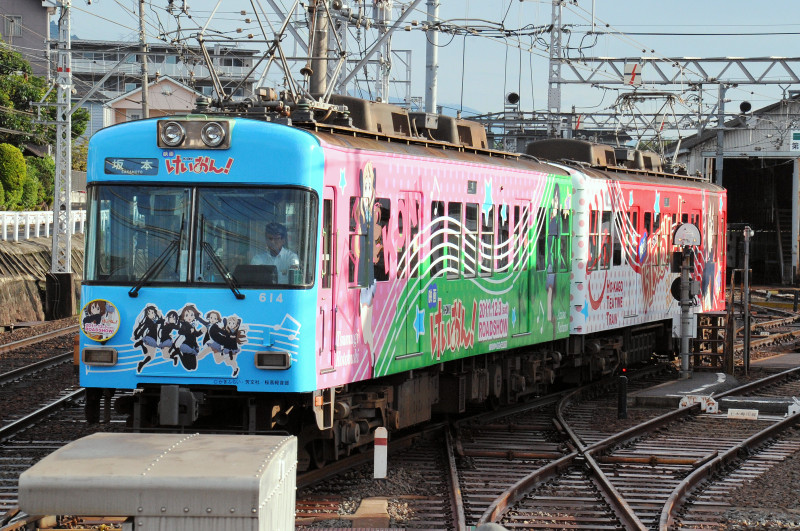 ita-train-k-on-tour-01