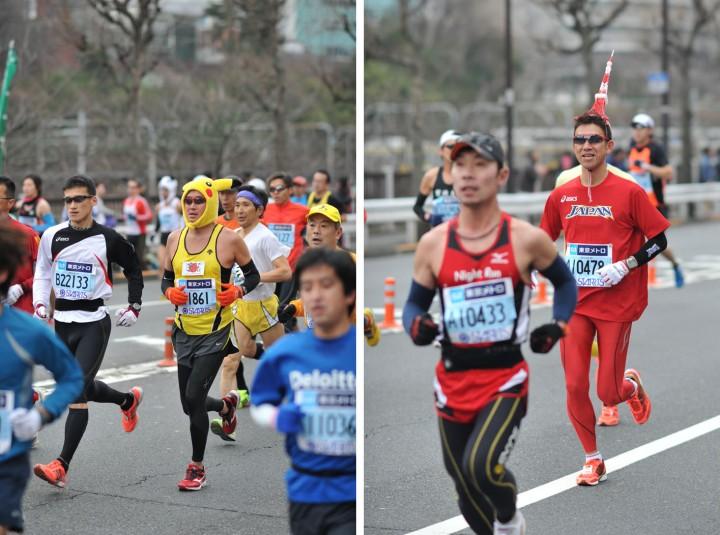 tokyo-marathon-2012-01