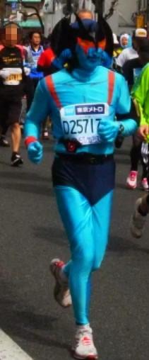 tokyo-marathon-2012-06