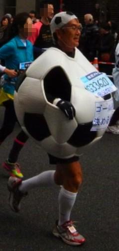 tokyo-marathon-2012-07