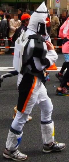 tokyo-marathon-2012-19