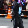 tokyo-marathon-2012-20