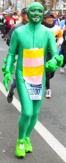 tokyo-marathon-2012-26