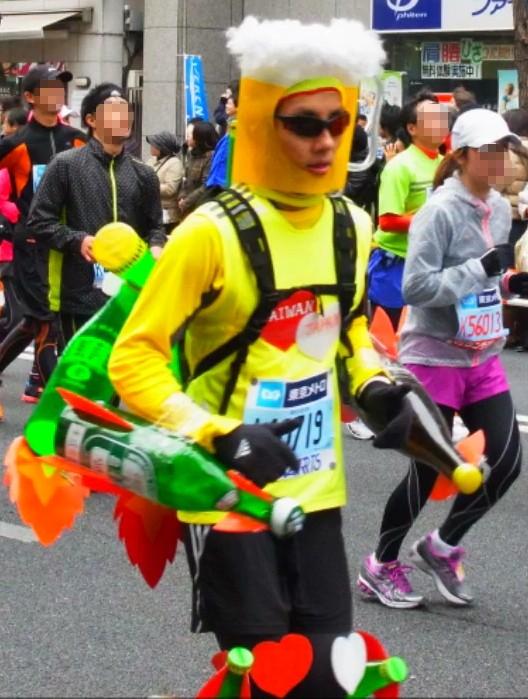tokyo-marathon-2012-30
