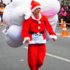 tokyo-marathon-2012-31