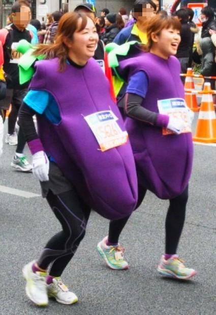 tokyo-marathon-2012-36