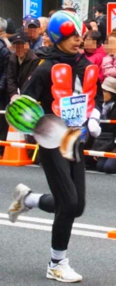 tokyo-marathon-2012-41