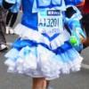 tokyo-marathon-2012-42
