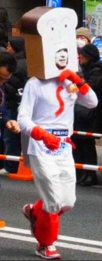 tokyo-marathon-2012-43