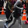 tokyo-marathon-2012-52
