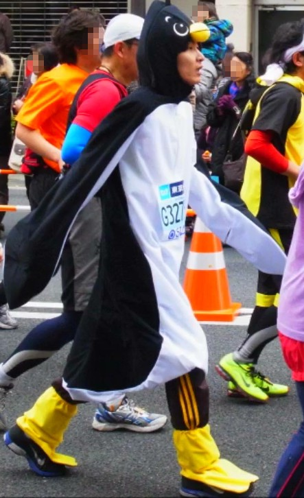 tokyo-marathon-2012-58