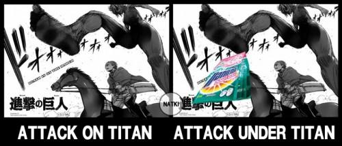 attack-on-titan-buffalo-gag-17