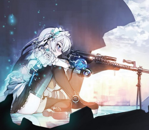 hitsugime-no-chaika-anime-planned-02