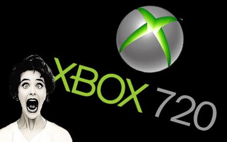 XBOX_720_gpu_
