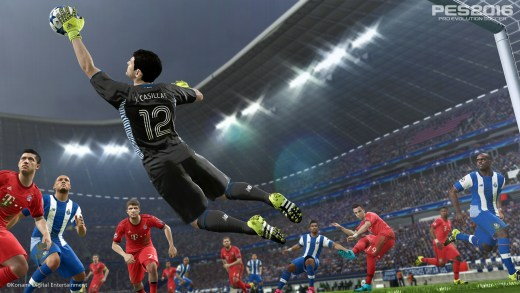 PES2016-gamescom-BMH_vs_PRT_1438752422