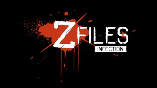 ZFiles infection