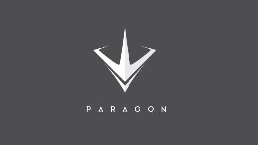 fullcolor_paragonlogo_withBackground-1200x675