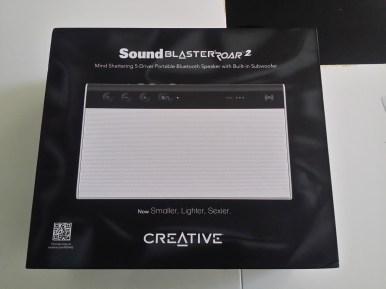 SoundBlaster Roar 2 001