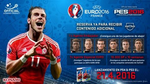 EURO2016BaleSPA