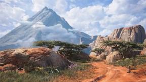 Uncharted™ 4: El Desenlace del Ladrón_20160429145344