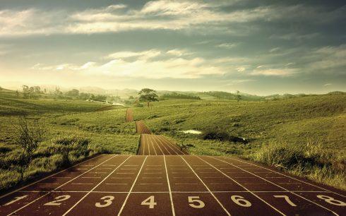 consejos-para-runners-principiante