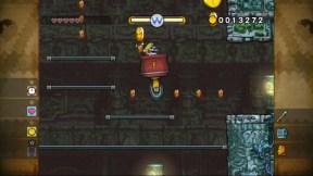 Wii_WarioLandTheShakeDimension_06_mediaplayer_large