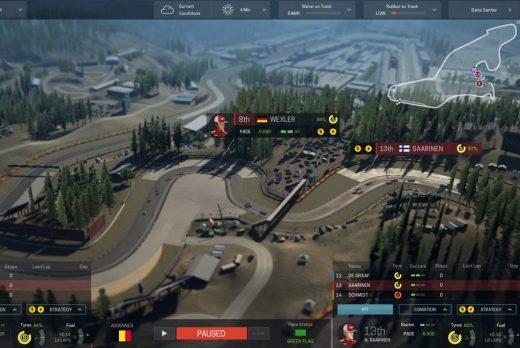 Motorsport-Manager-Gear-Patrol-Lead-Full